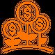 casago icon